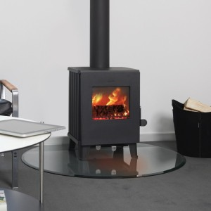 Morso Squirrel 1416 wood burning stove